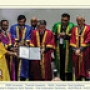 "ATA - Diaspora Tamil Teacher Graduation & Future of Tamil Education Seminar • <a style=""font-size:0.8em;"" href=""http://www.flickr.com/photos/72666328@N04/19766027092/"" target=""_blank"">View on Flickr</a>"