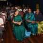 "4th Annual Tamil Literary Festival • <a style=""font-size:0.8em;"" href=""http://www.flickr.com/photos/72666328@N04/22714433702/"" target=""_blank"">View on Flickr</a>"
