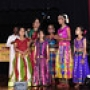 "4th Annual Tamil Literary Festival • <a style=""font-size:0.8em;"" href=""http://www.flickr.com/photos/72666328@N04/22539692380/"" target=""_blank"">View on Flickr</a>"