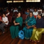 "4th Annual Tamil Literary Festival • <a style=""font-size:0.8em;"" href=""http://www.flickr.com/photos/72666328@N04/22714435342/"" target=""_blank"">View on Flickr</a>"