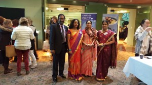 2016 STATE COMMUNITY LANGUAGES SCHOOLS CONFERENCE (18)