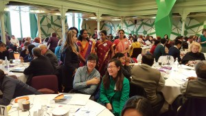 2016 STATE COMMUNITY LANGUAGES SCHOOLS CONFERENCE (21)