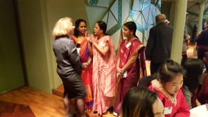 2016 STATE COMMUNITY LANGUAGES SCHOOLS CONFERENCE (6)