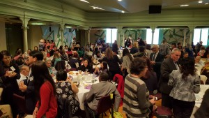 2016 STATE COMMUNITY LANGUAGES SCHOOLS CONFERENCE (7)